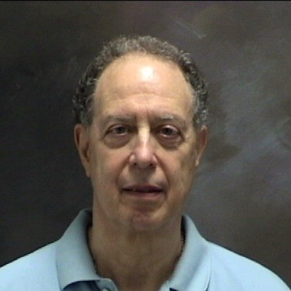 Andrew Kaplan (PMP) linkedin profile