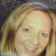 Joyce Crowder linkedin profile