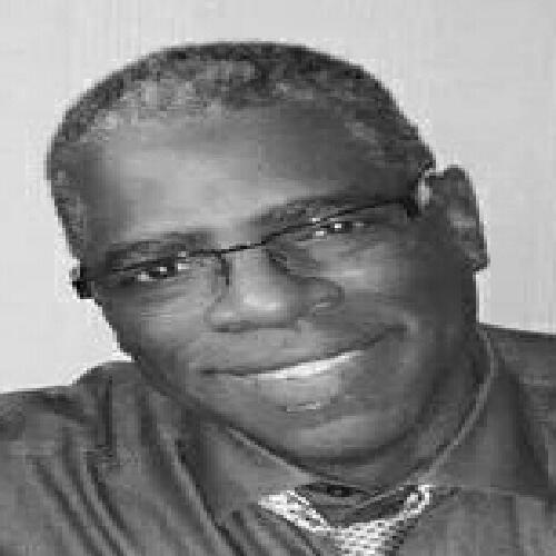 Joseph K. Wood linkedin profile