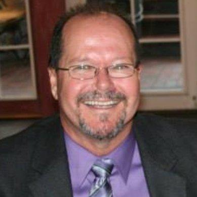 Jack E Bailey linkedin profile