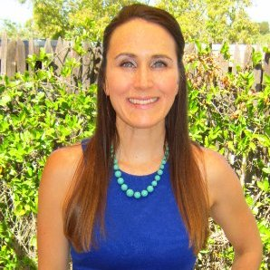 Lisa Sanders Villalba linkedin profile