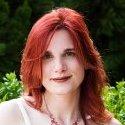 Jennifer Kinney Cote linkedin profile