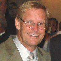 Vance Gardner