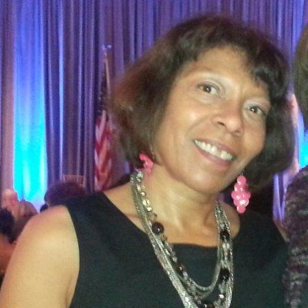 Nancy Knox Brown linkedin profile