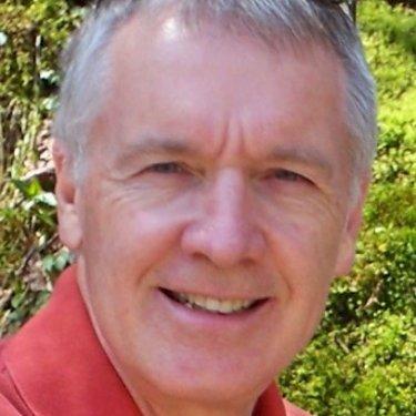 Brian Cain linkedin profile