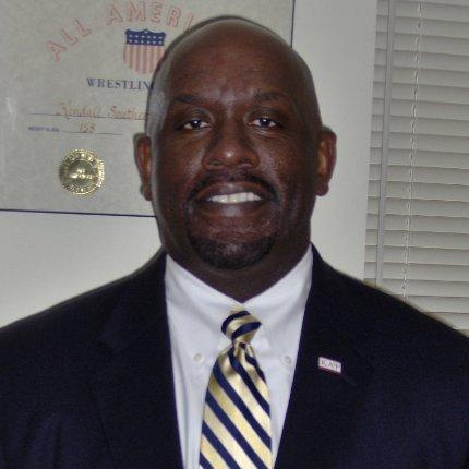 Harold (Coach J) Johnson linkedin profile