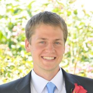 Steven Benner linkedin profile
