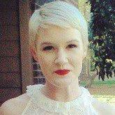 Margaret Rachael Arnold linkedin profile