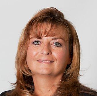 Pamela Tracy