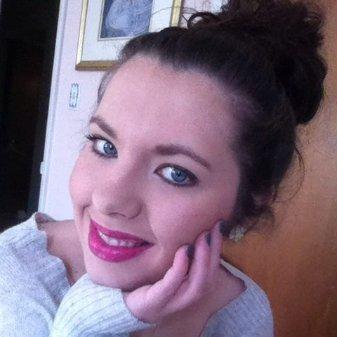 Mary Kathryn Aldridge linkedin profile