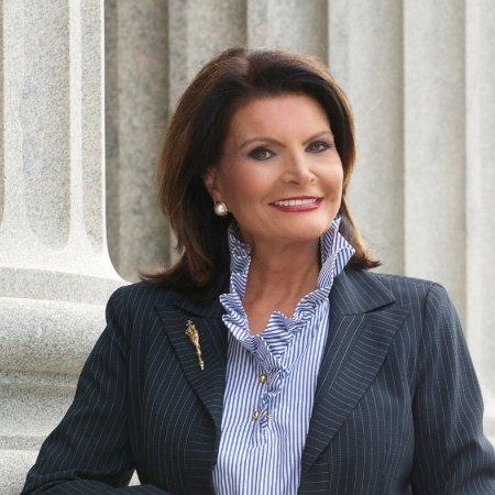 Joan Brady linkedin profile