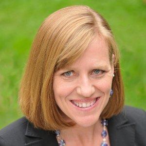 Lynn Jordan linkedin profile
