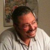 Brian Leiva