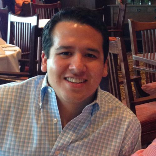 Kristopher Martinez