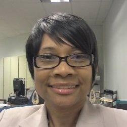 Evangelist Valerie C Hamilton linkedin profile