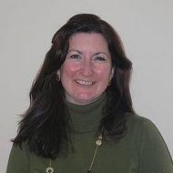 Amy Sullivan Thomson linkedin profile