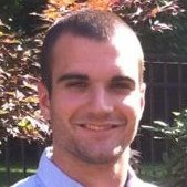 Andrew Kenney linkedin profile
