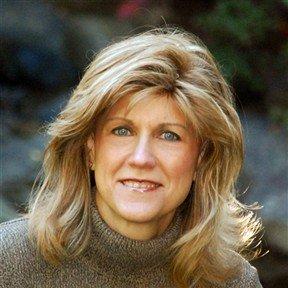 Beth Byron