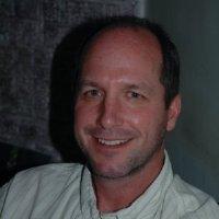 Eric Robinson Campbell linkedin profile