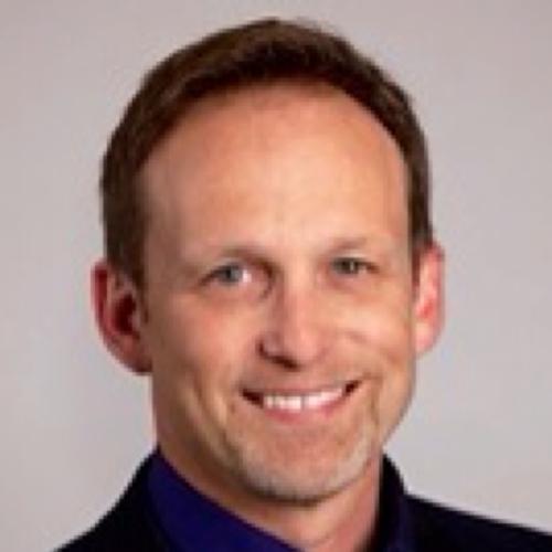 Craig J. Miller linkedin profile