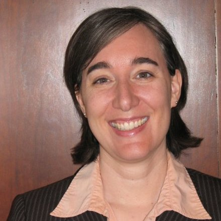 Helen Alexander linkedin profile
