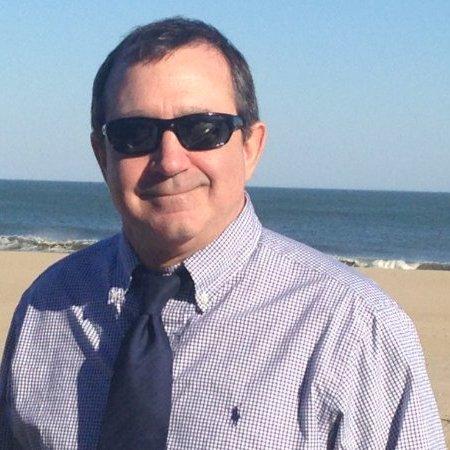 William Barr linkedin profile