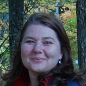 Barbara Labbe