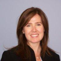 Sarah J. Sullivan linkedin profile