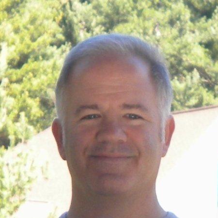 Christopher Sullivan linkedin profile
