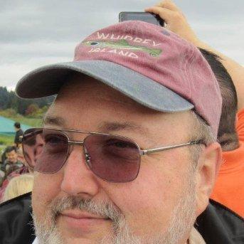 Gary Clifton linkedin profile