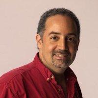 Alfredo H. Rodriguez linkedin profile