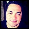 Daniel R Molina linkedin profile