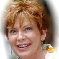 Linda B. Bryan linkedin profile