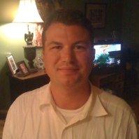 Carter Carroll linkedin profile