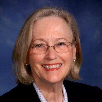 Patricia Gates linkedin profile