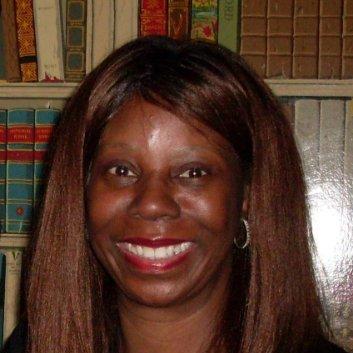 Vivian Walker