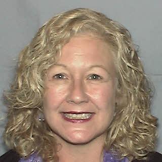 Barbara Ann Borkowski linkedin profile