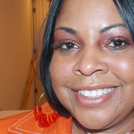 Melanie Msglamitty Taylor linkedin profile