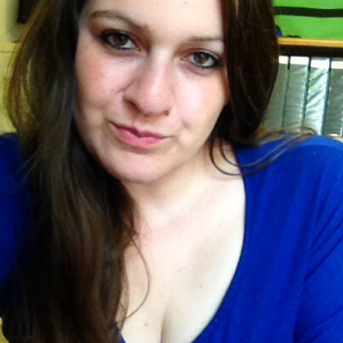 Sheila Bridges linkedin profile