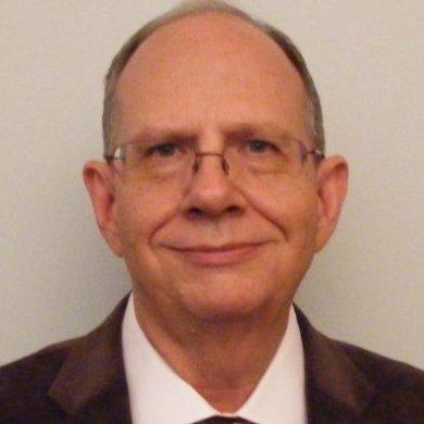 John Paul (JP) Jones linkedin profile