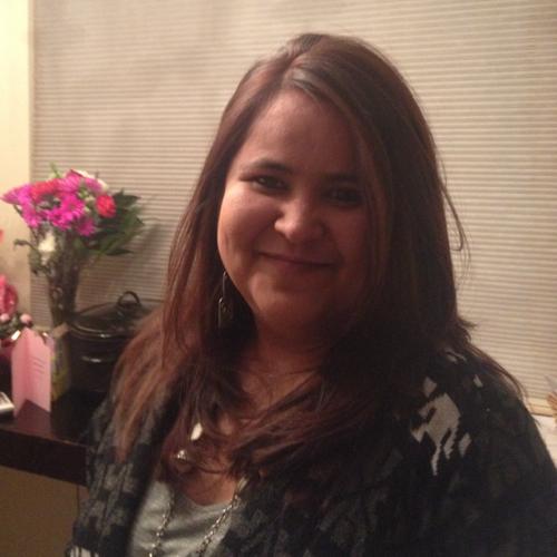 Jennifer Trujillo linkedin profile