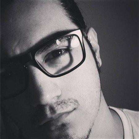 Martin Alvarado linkedin profile