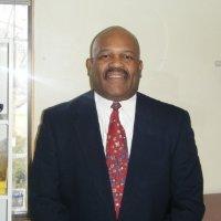 Roy Johnson linkedin profile