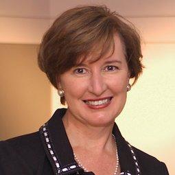Sue W. Cole linkedin profile