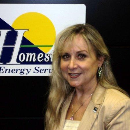 Barbara Quinones