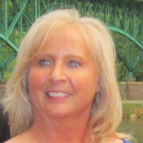 Beth A Berger CLSS linkedin profile