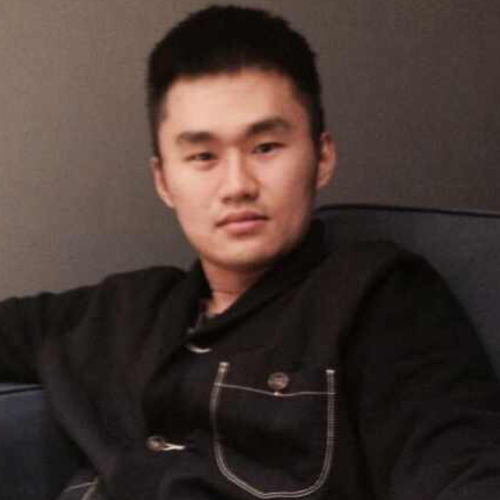 chen yan linkedin profile