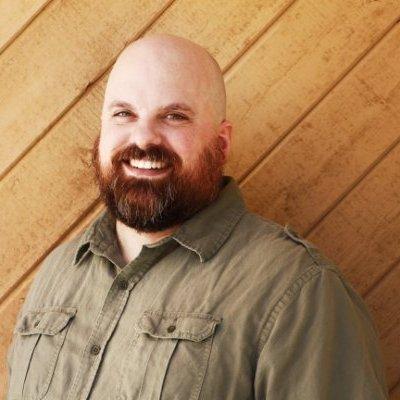 Andrew J Beard linkedin profile