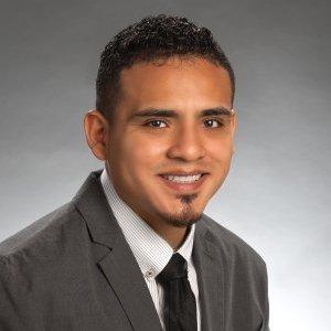 Manuel J. Acosta linkedin profile