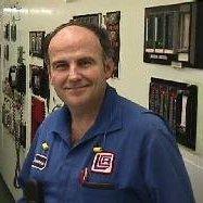 R Bruce Summers linkedin profile